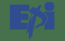 EPILICITANAS - Sólo otro sitio de WordPress