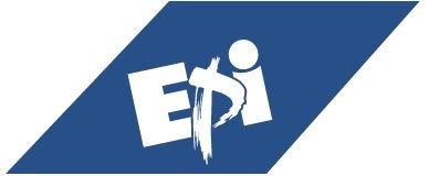 EPILICITANAS - Todo tipo de regalos, artículos publicitarios, merchandising para empresas y reclamo promocional